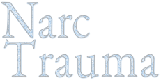 Narcissistic Abuse Recovery Center Logo